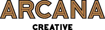 Arcana Creative